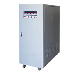 220V电力逆变电源
