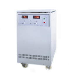线性28.5V直流电源