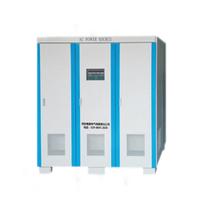 单相400hz中频电源(大功率)