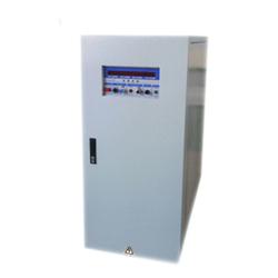 10KVA单相变频电源