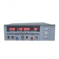 1KVA单相变频电源
