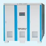 三相400hz中频电源(大功率)
