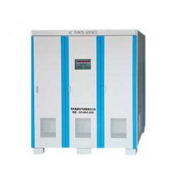 200KVA单相变频电源