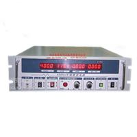 三相400HZ中频电源