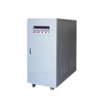 三相400HZ中频电源(中等功率)