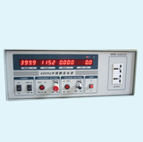 Single-phase 400HZ power supply (low power)