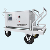 90KVA Aviation Ground Power Supply