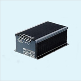 DC-AC Series Modular Power Supply
