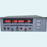 20hz-50hz power supply