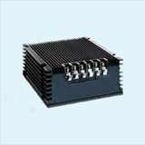 DC-DC Series Modular Power Supply